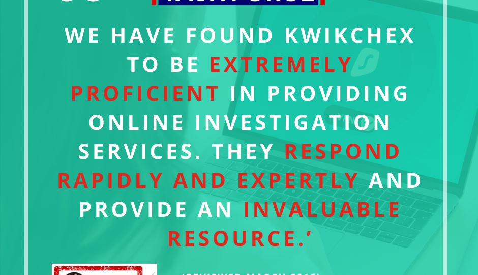 www.kwikchex-reviews.com