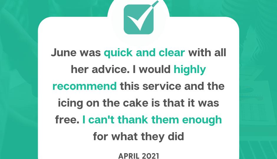 www.kwikchex-reviews.com