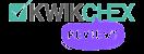 KwikChex Bewertungen